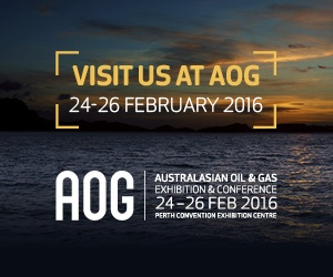 AOG160010 Digital Display_Exhibitor_01_300x250